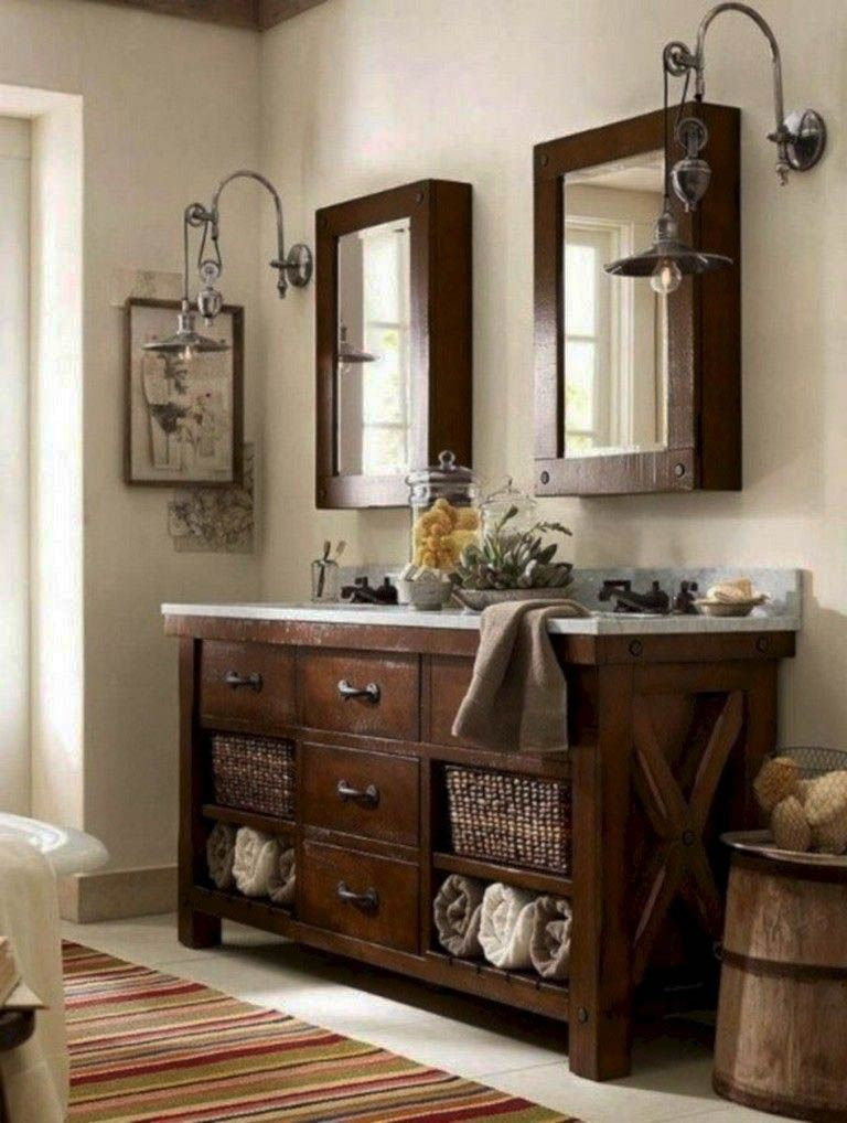 Recent bathroom vanity lights home depot canada made easy