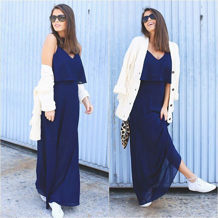 OUTFIT OF THE DAY BY @jessiekass #howtochic #ootd #outfit