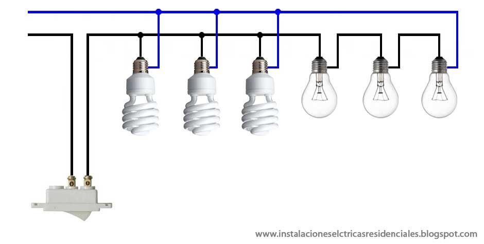 british motor diagrama de cableado de la instalacion