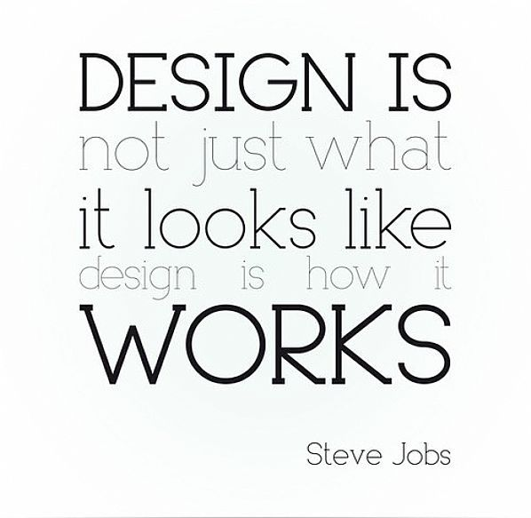 Design Quotes Quotes Highlands Design  Google Search  Landscape Architecture