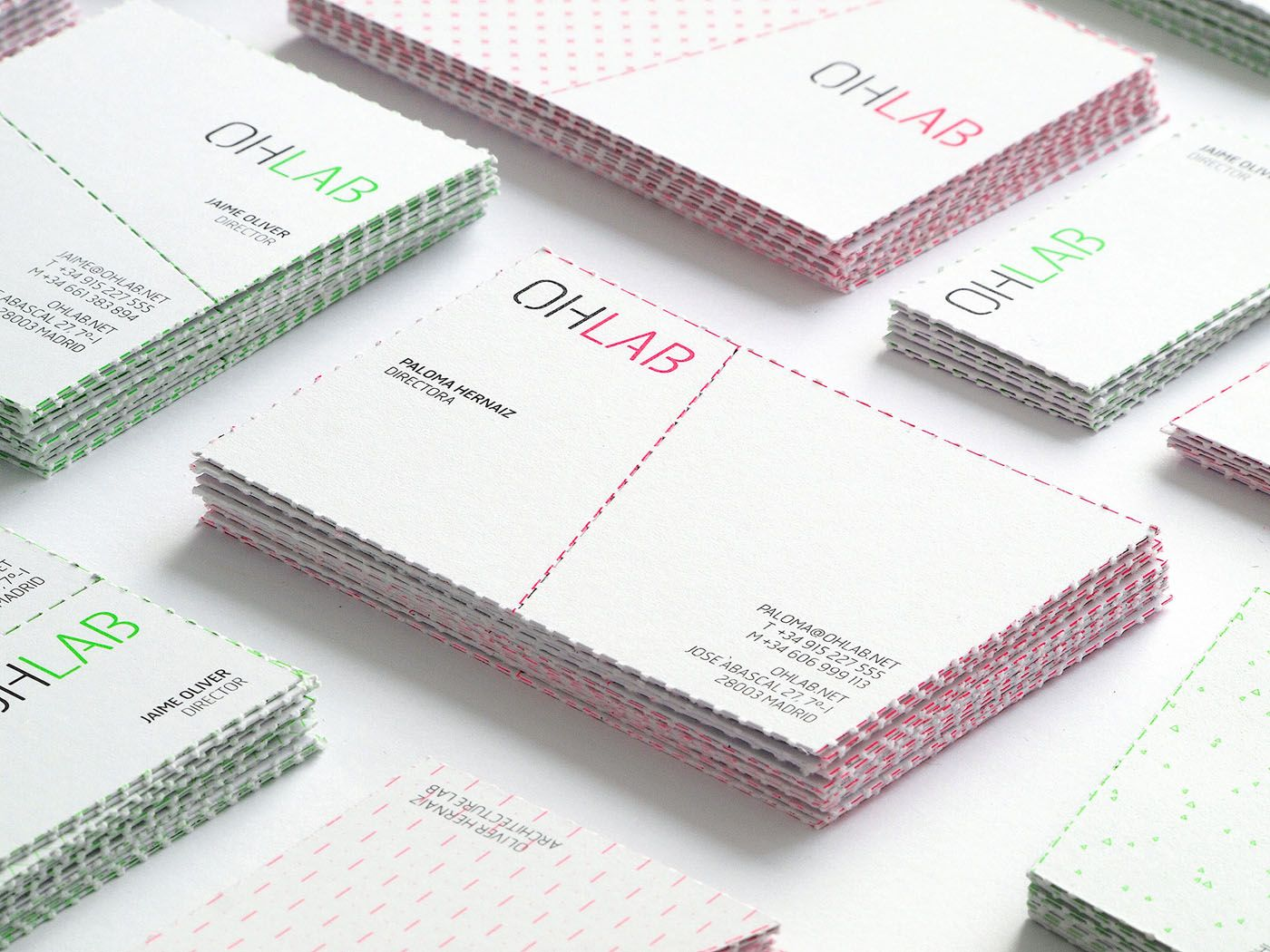 The Clever Food Co. | Branding, Packaging, Web & Interior Design ...