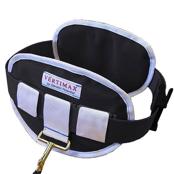 VertiMax Waist Harness Belt