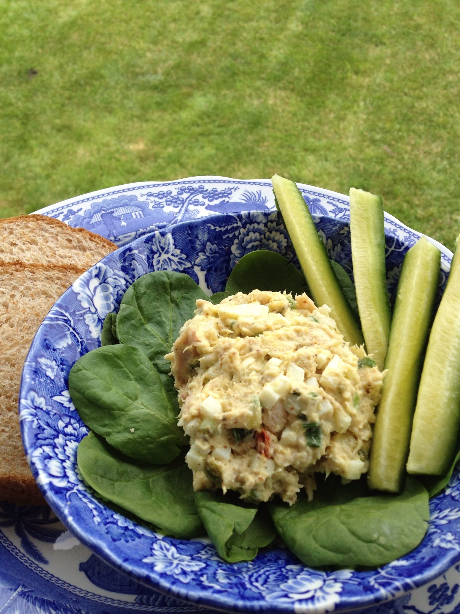 Pin By Christy Harrison On Advocare Amp Clean Eating Recipes