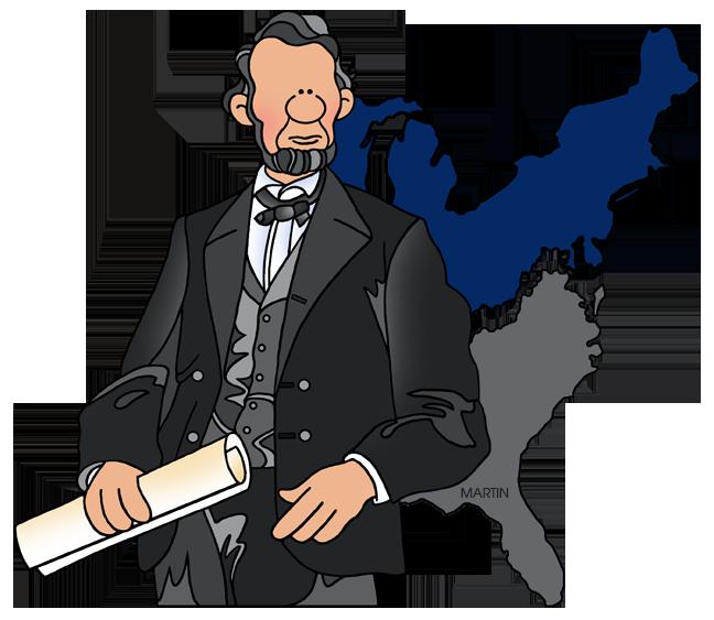 government clip art images google search government clip art rh pinterest com  free civil war flag clip art