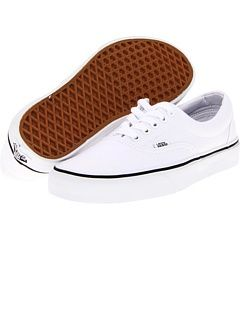 2bbadca9 Okay vans for life I'm loving these especially with the small black ...