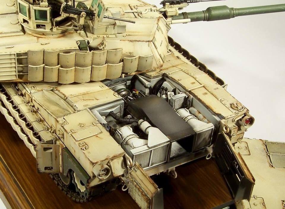 M1a2 Abrams Tank Interior | www.pixshark.com - Images ...