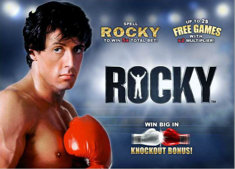 play free online betting games for boxing