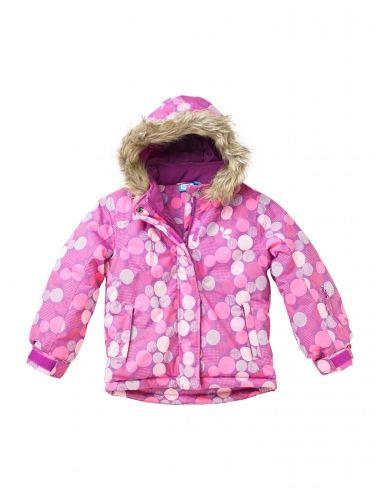 Ski Jacket MuddyPuddles Online Shopping Pinterest Rain Jacket Gorgeous Patterned Ski Jackets