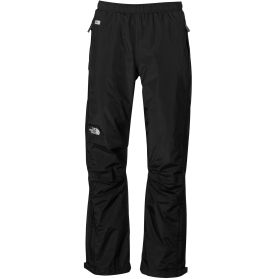 1f68a3c8 The North Face Men's Resolve Rain Pant - Dick's Sporting Goods   AP ...
