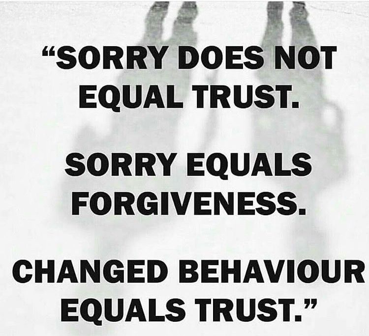 Pin by Pineappliciouss on ლლTRUTH, LIES, TRUST, CHEATING