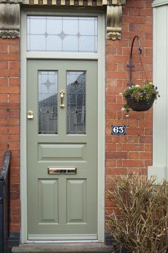 Kingston door custom designed & Kingston door custom designed   Door   Pinterest   Front doors ...