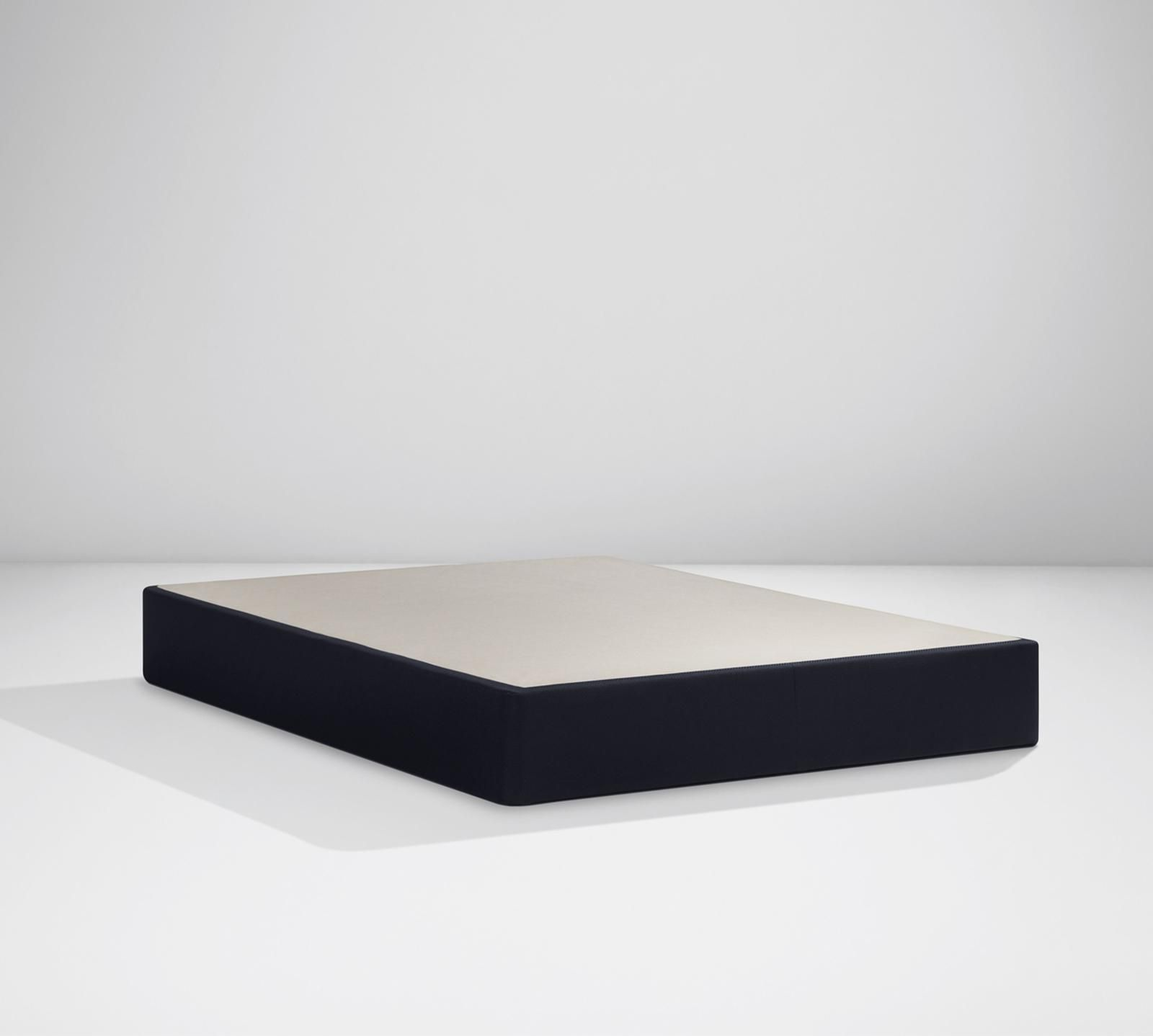 Stearns And Foster California King Sx Foundation In 2020 Adjustable Base Mattress Sets The Fosters