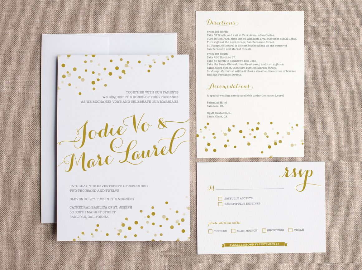 joliejolie design | wedding and baby inspiration, diy, design and ...