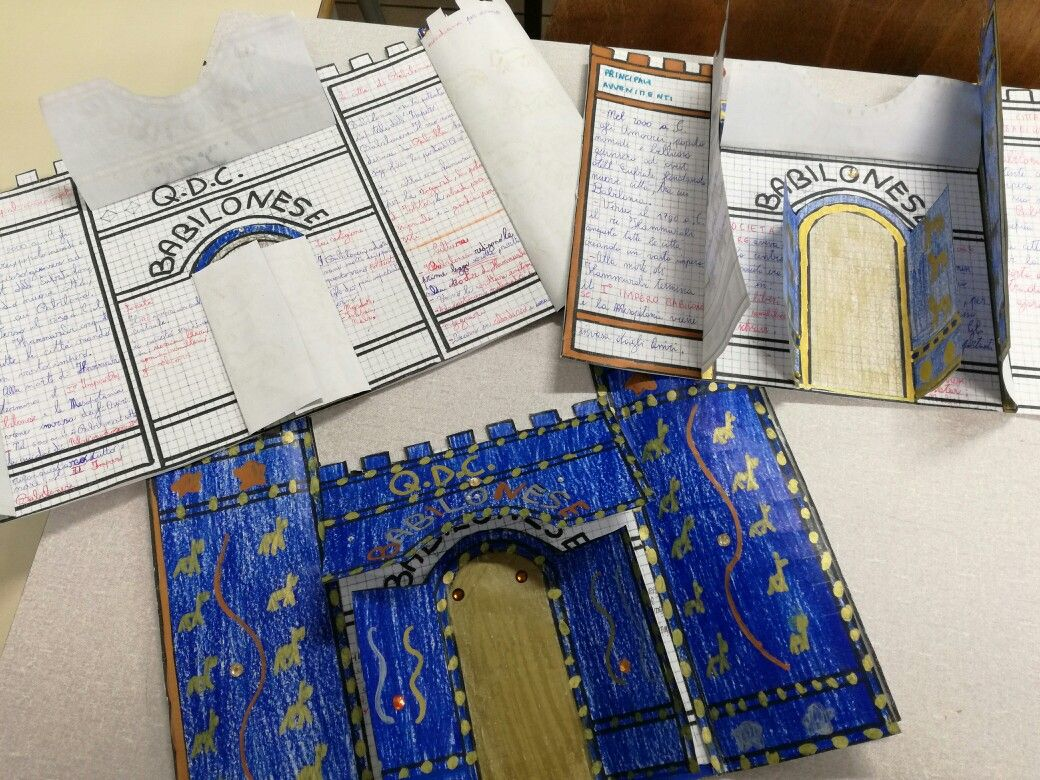 Porta Di Ishtar Storia Pinterest History E Gaia