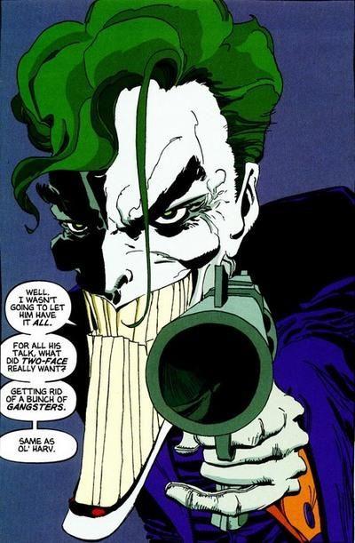 The Wolff Of La Mancha Creators Tim Sale Batman Comic Art Batman The Long Halloween Comic Book Artists