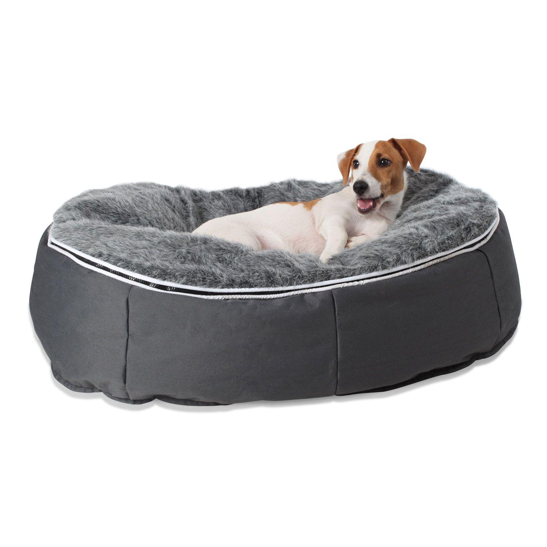 Pet Beds Dog Beds Designer Dog Bean Bags Medium Size