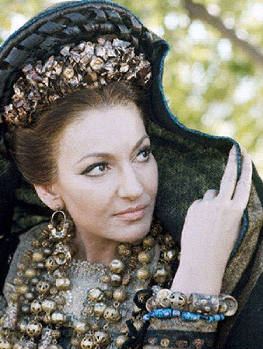 Maria Callas Photographed During The Filming Of Medea Pier Paolo Pasolini 1969 Maria Callas Opera Singers Calla