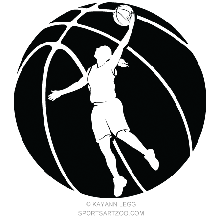 Basketball Players Creative People Clipart Basketball Basketball Player Basketball Png And Vector With Transparent Background For Free Download Basketball Players Basketball Posters Basketball