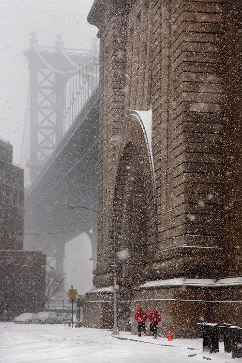 CJ_2015_NEW_YORK_120_small Explore Christophe JACR