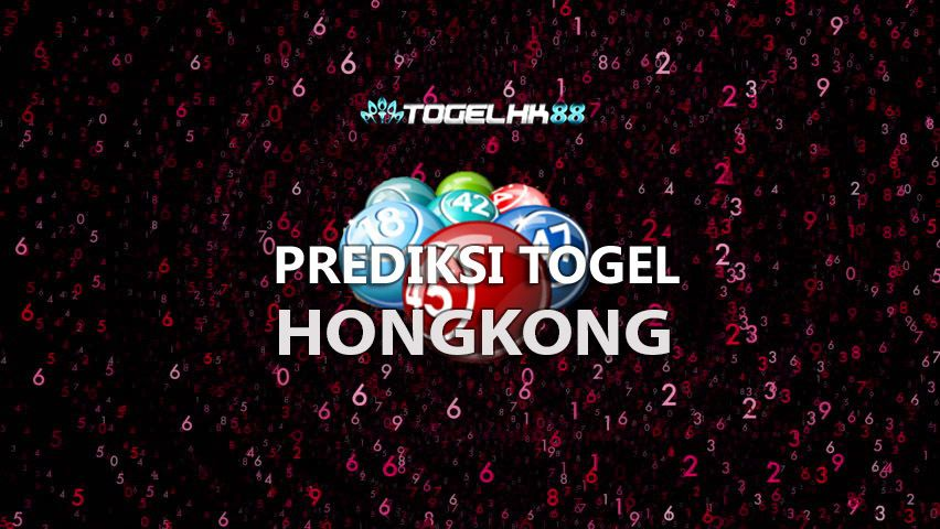 Prediksi Jitu Togel Hongkong Tanggal 05 Juli 2018 Togel Online Prediksi Jitu Togel Hongkong Tanggal 05 Juli 2018 Bandar Prediksi Prediksi Togel 10 Se