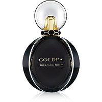 Bvlgari Goldea The Roman Night Eau De Parfum Products Bvlgari