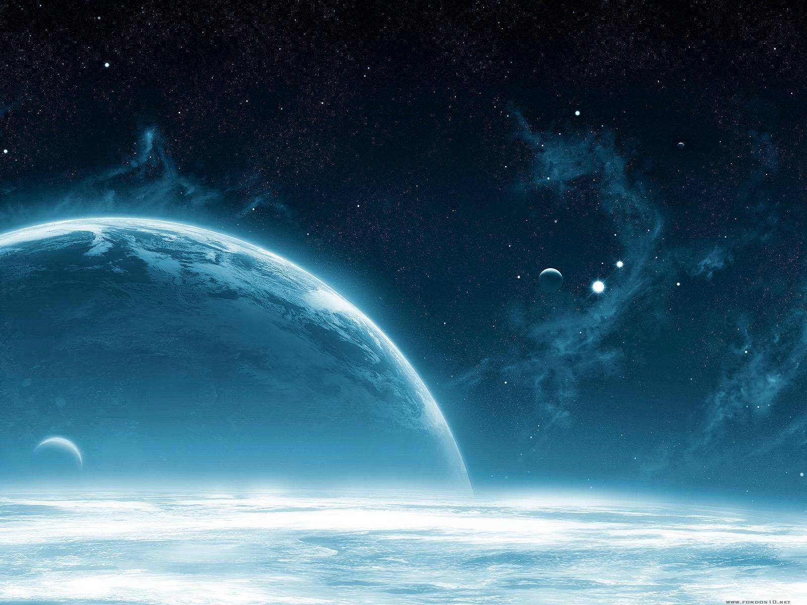 Planeta X El Culpable De Las Extinciones Masivas En La Tierra