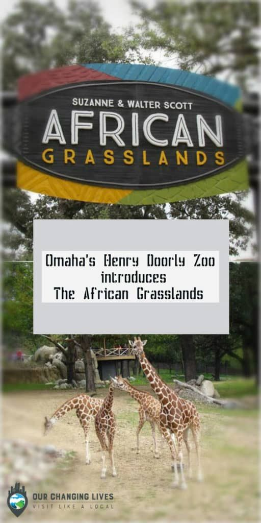 Omaha zoo prices best zoo in the world 2018 omaha s henry doorly zoo and aquarium 1038 photos 394 reviews publicscrutiny Image collections