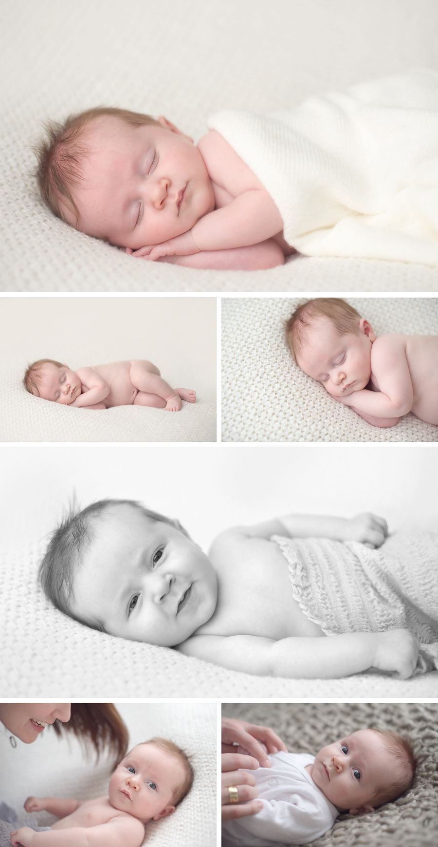 Baby Photography | My future home | Pinterest | Babies, Photography ...