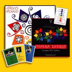 Chakra Energy Game Not Just For Kids Love This For Kids Pinterest Chakra