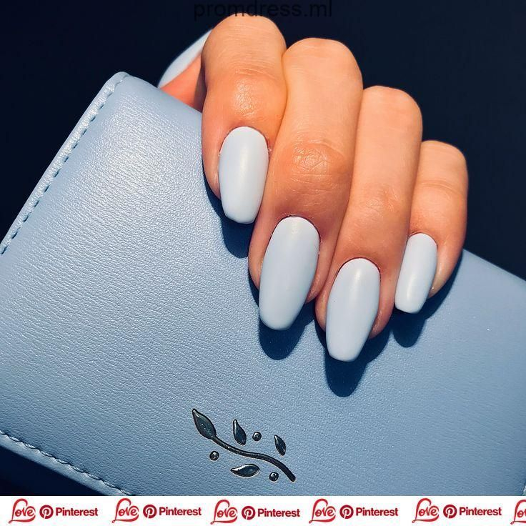 Pin by IKK on Nails in 2019
