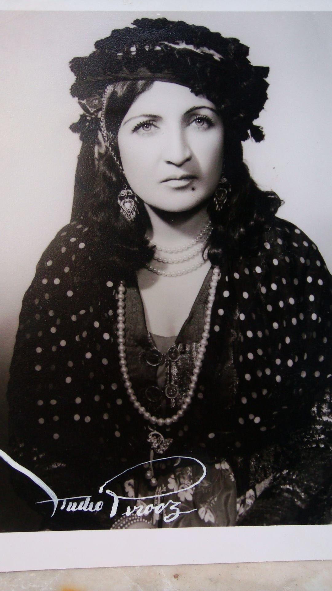 Pin By Mg On Kurdish Turkish Dress Arab Women Warrior Woman