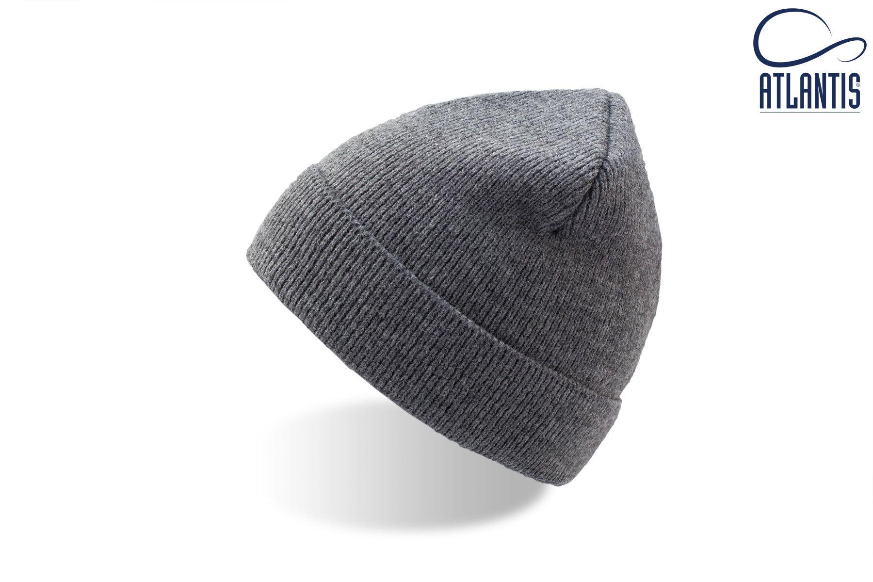 2525fc77ddf DOLOMITI cap - beanie made in italy - 80% acrylic 15% wool 5 ...