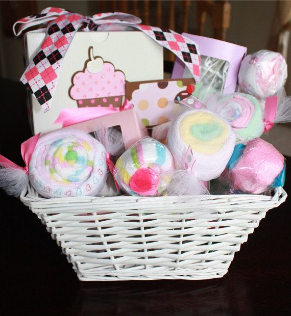 Great Gift Ideas For Second Time Parents Mom Dad Baby Sibling Brother Sister Big Welcome Care Family S Baby Shower Wrapping Baby Shower Gifts Girl Gift Baskets