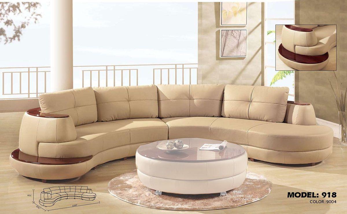 Global Furniture Usa 918 Sectional Sofa In 2020 Sectional Sofa