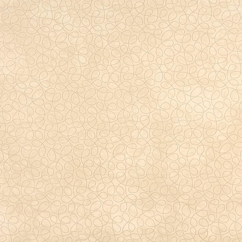 Upholstery Fabric By The Yard From Kovi Fabrics This Fabric Is