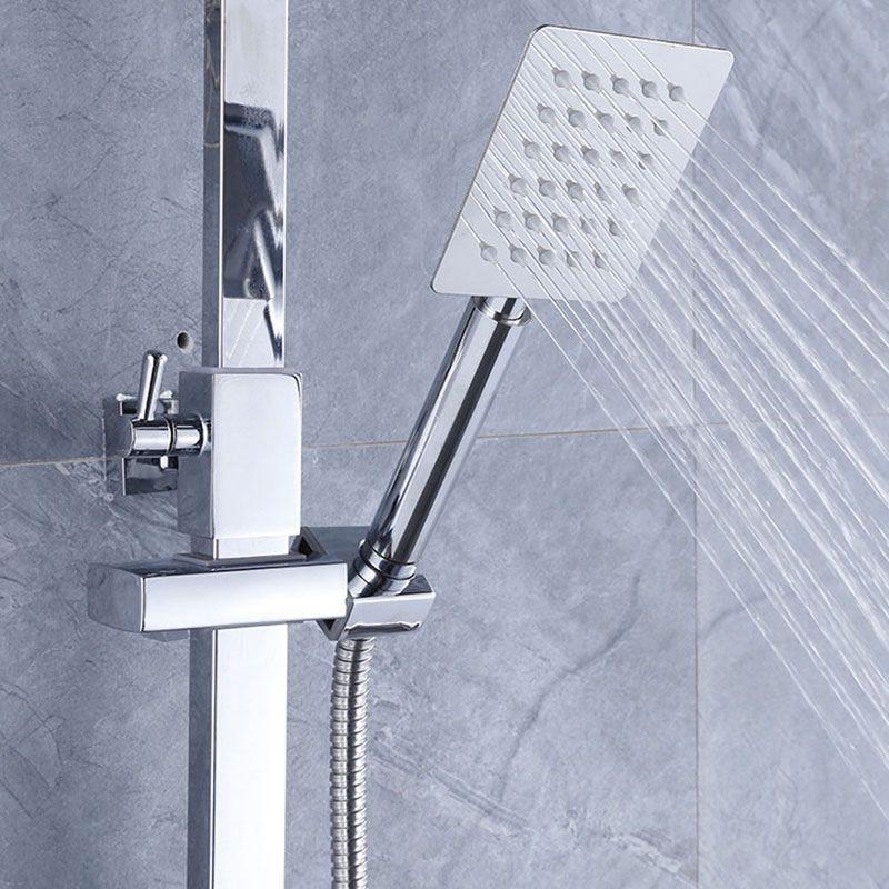 Harga Shower Kamar Mandi | Shower Kamar Mandi | Pinterest | Bathroom ...