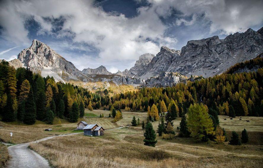 Nuove opportunità di business in Val di Fassa e Val di