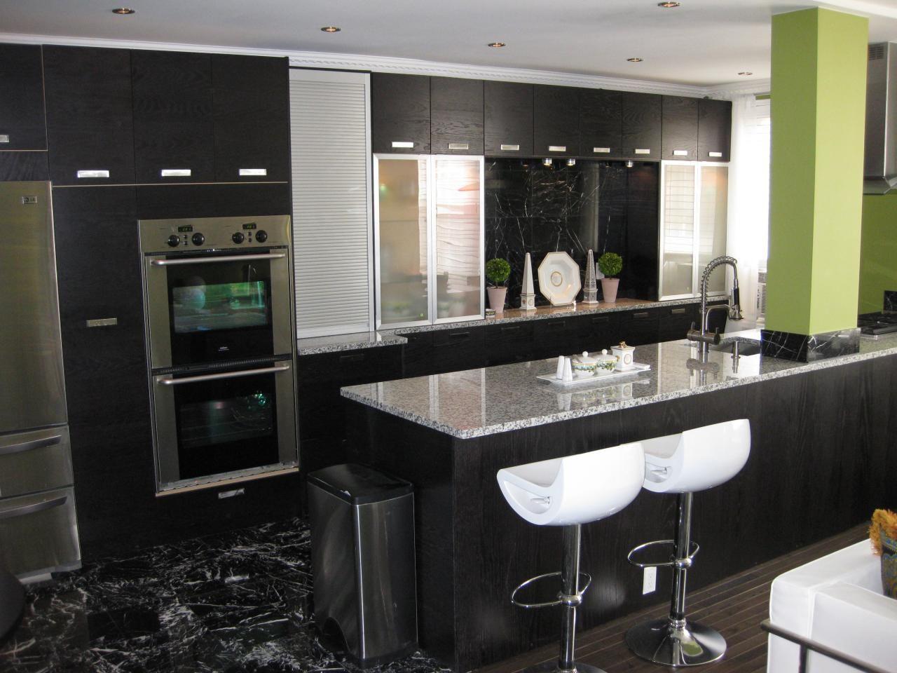 Ideen für die küche in farbe kleine küche farbe ideen  mehr auf unserer website  küche  küche