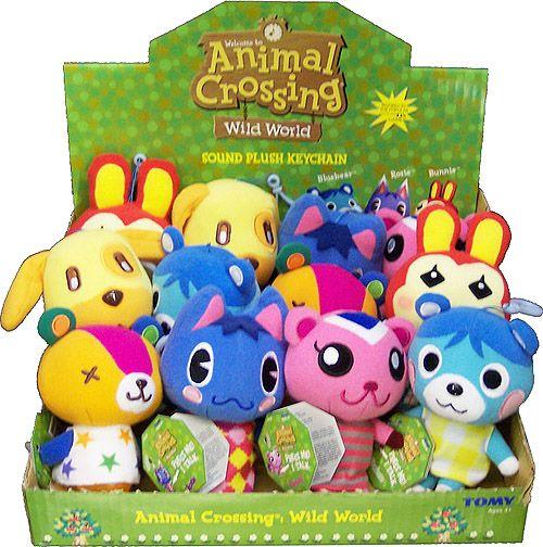 animal crossing kostenlos spielen