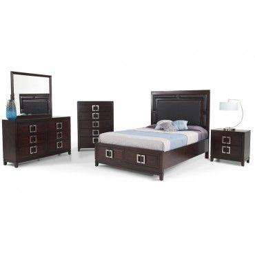 570+ Bedroom Sets On Sale Bobs Furniture New HD