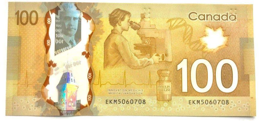 Pin by Adam Dusseau on Cool Banknotes 1000 dollar bill