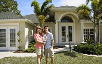 French Doors Ormond Beach Palm Coast Mortgage Debt
