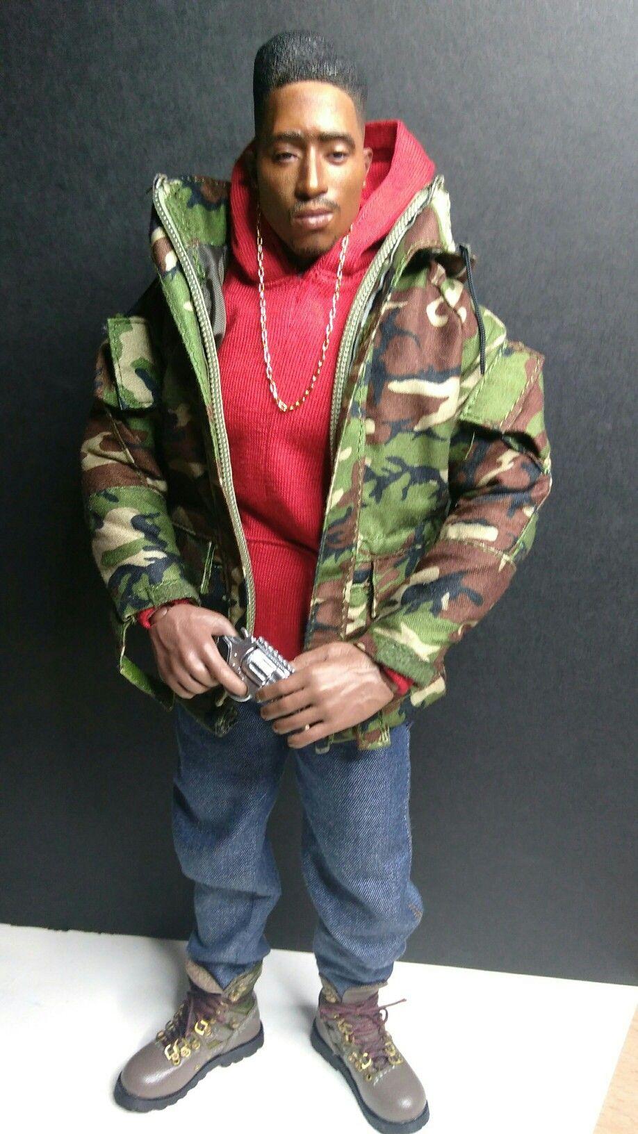 fcb81636b Juice x Tupac | ACTION! in 2019 | Hip hop, Tupac shakur, 2pac
