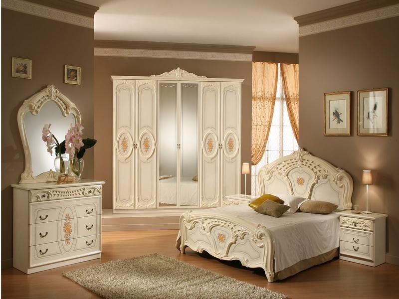 Bedroom Sets For Women bedroom sets for women bedroom set furniture - bedroom design
