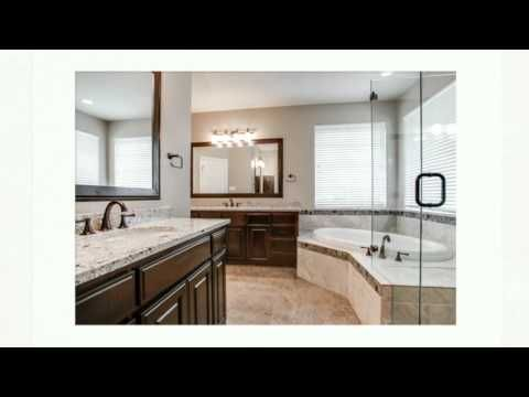 Bathroom Remodel Service In Grapevine TX Http - Bathroom remodel grapevine tx