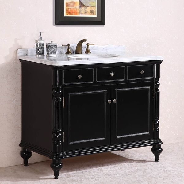 bathroom gorgeous popular cheap outstanding contemporary modern ideas with sink inch drawers vanity classical cottage or vanities for decor themed of design olivia bathrooms chest adelina