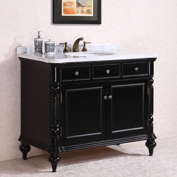 vanity usa set es sink c md espresso bathroom double virtu dp inch gloria