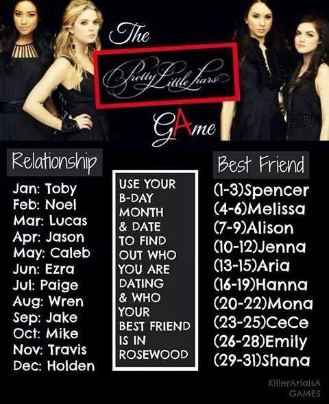 er Jenna dating Shana dating byrå ENG sub EP 5