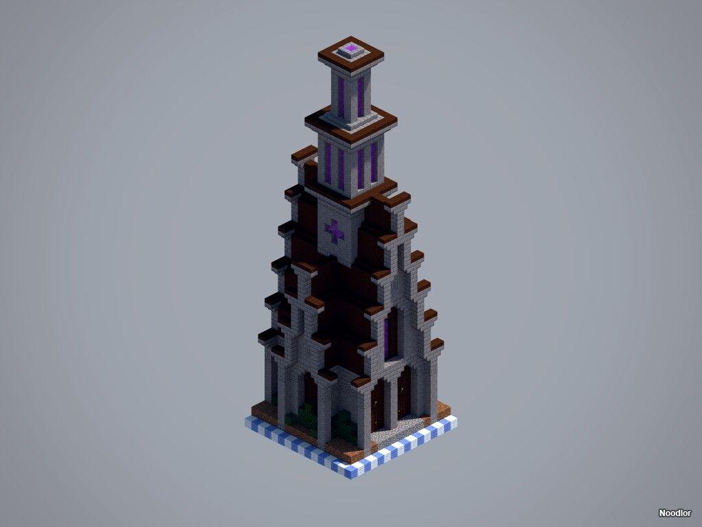 Pin von Lexy Plummer auf Minecraft | Pinterest | Minecraft ...