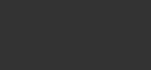 Monto - Webutvikling